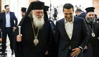 tsipras_ieronimos 2