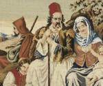 1821_epanastasi