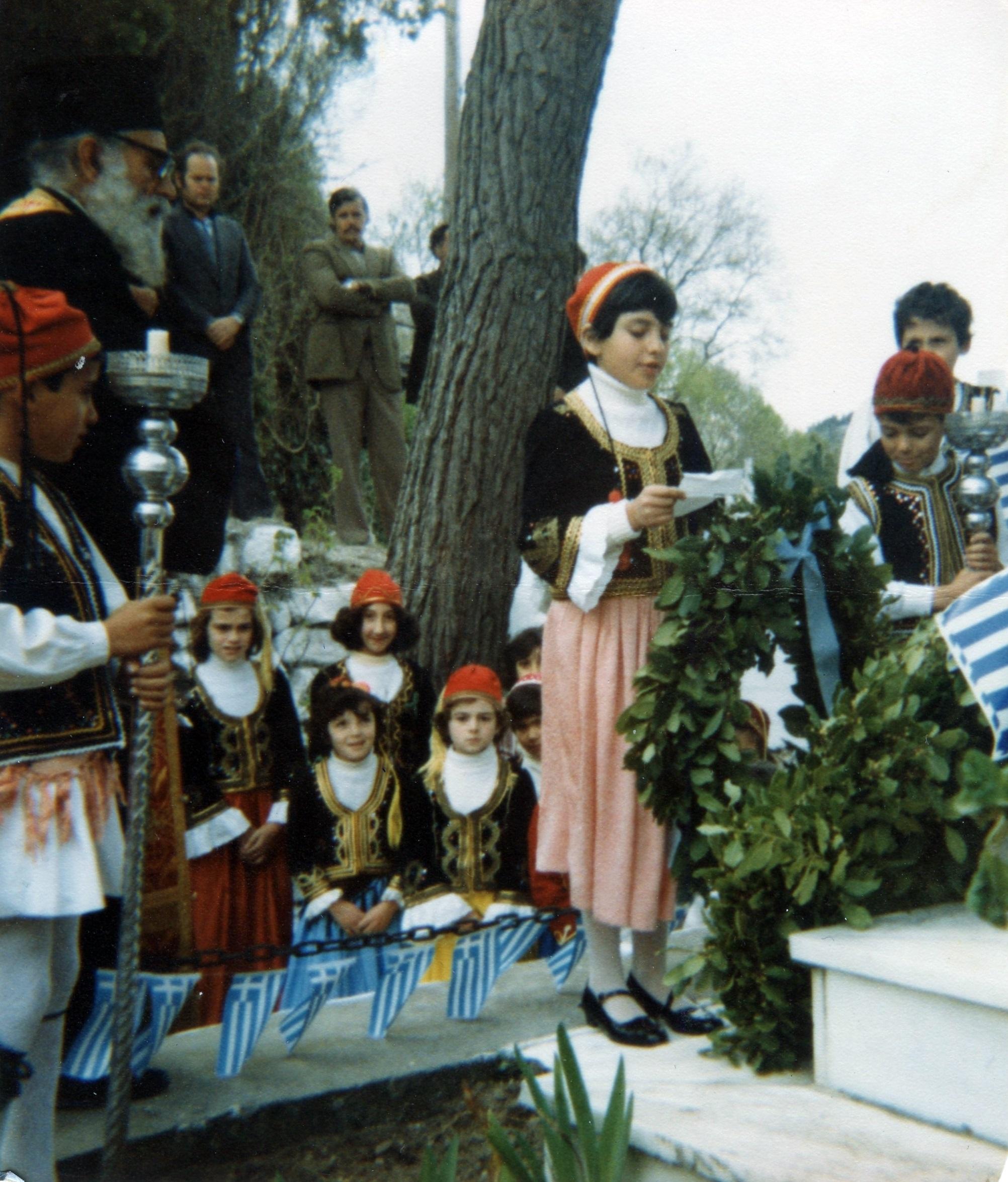 3_kavalos_25_martiou