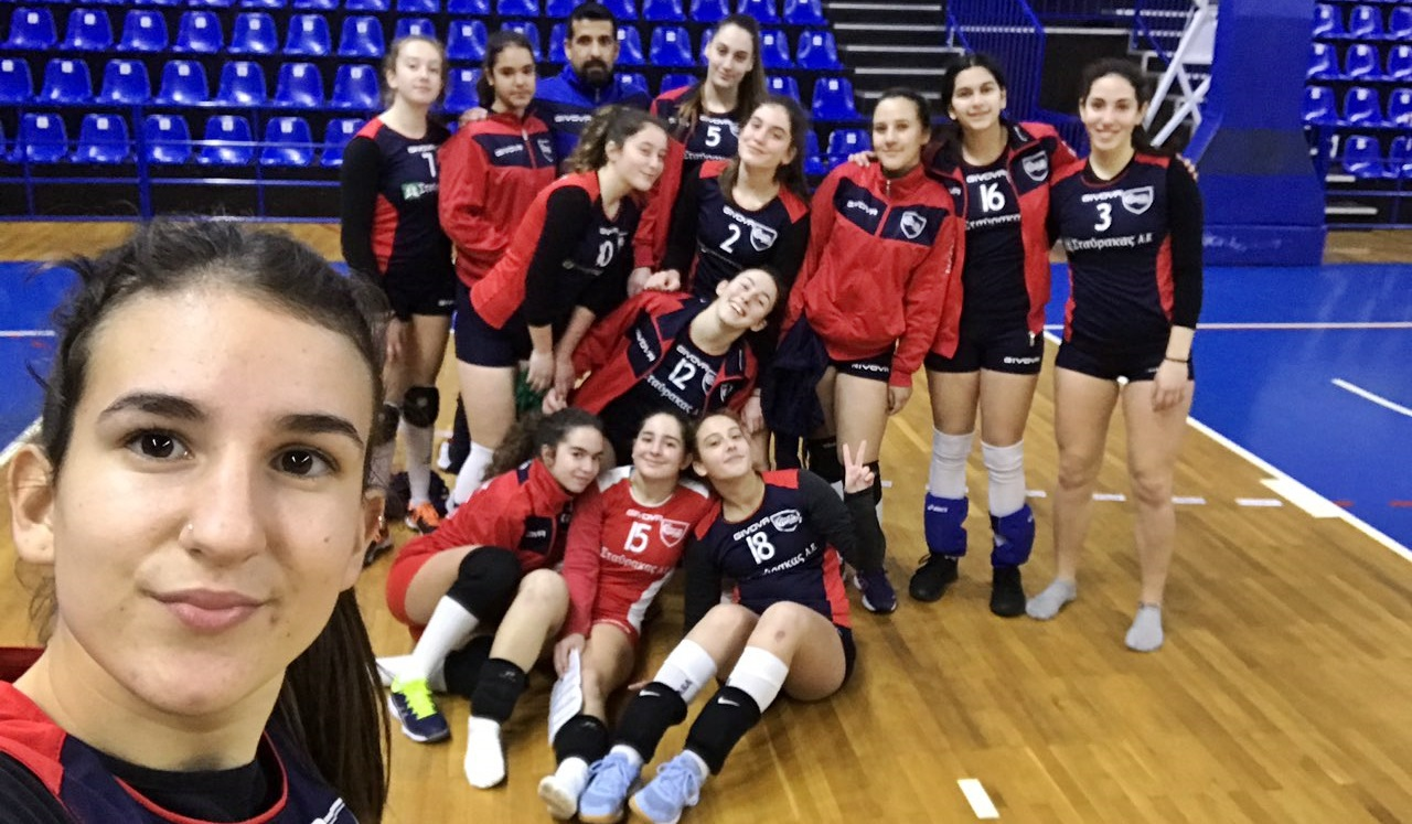 6_elpides_Voley