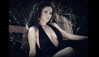 Joana Teimo 2