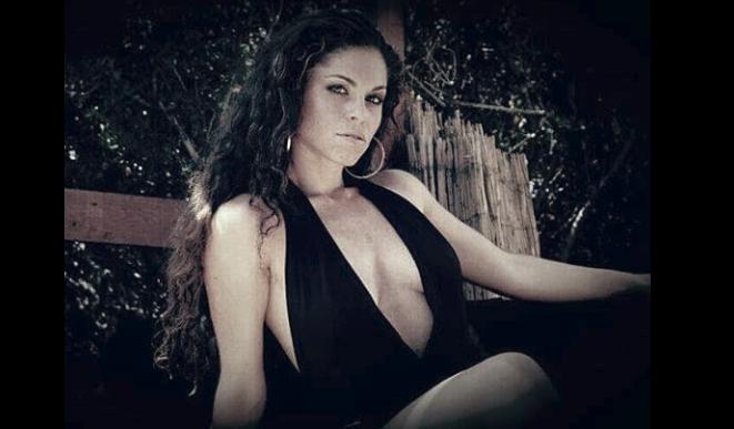 Joana Teimo