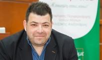 alexandros_alexakis