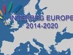interreg 2