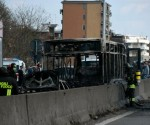 italy-bus-fire