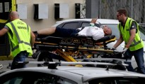 new-zealand-mosque-shooting