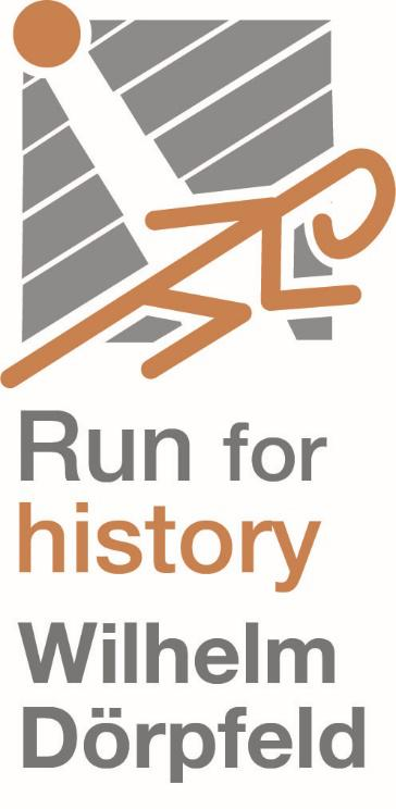 run_for_history