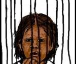 38.Τα εγκαταλελειμμένα παιδιά του Νοσοκομείου Παίδων