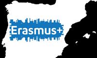Erasmus_Spanien 2