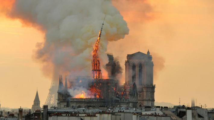 france-notre-dame-fire