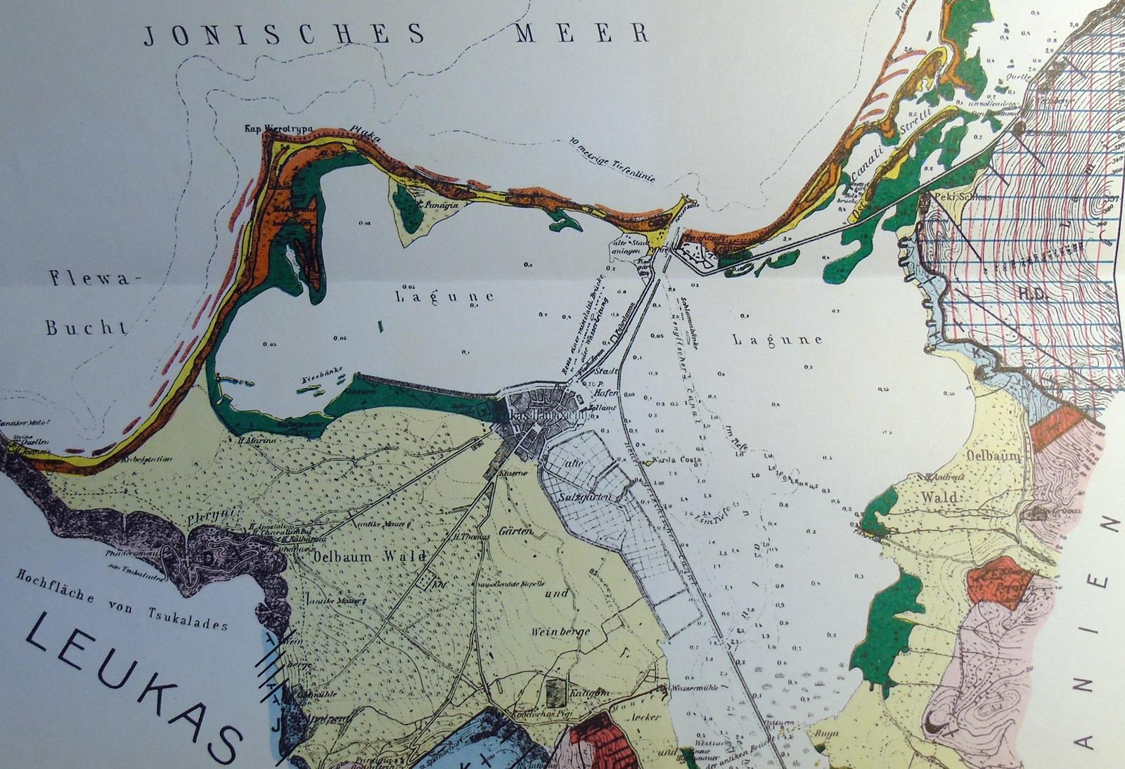 geologikos_xartis_lefkadas_doerpfeld