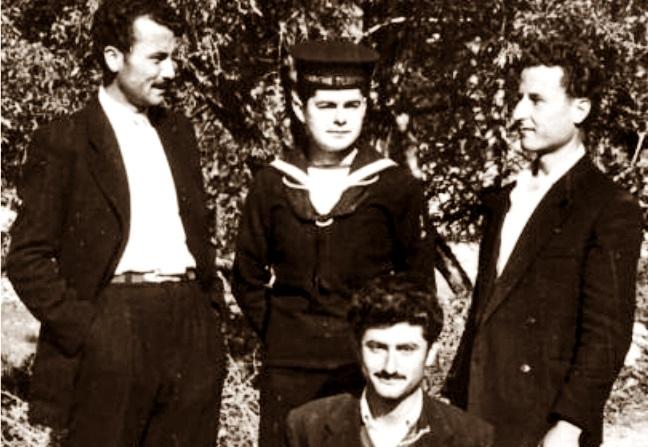 koliviates_1960