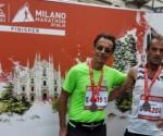 marathonios_Milanou