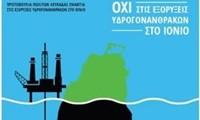 oxi_ydrogonanthrakes 2