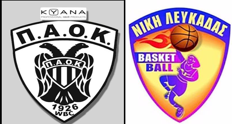 paok_niki