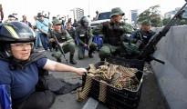 venezuela_guaido_supporters-04