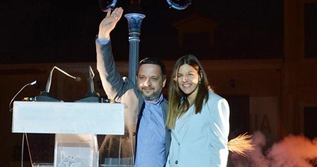 1_omilia_Giannis Livitsanos