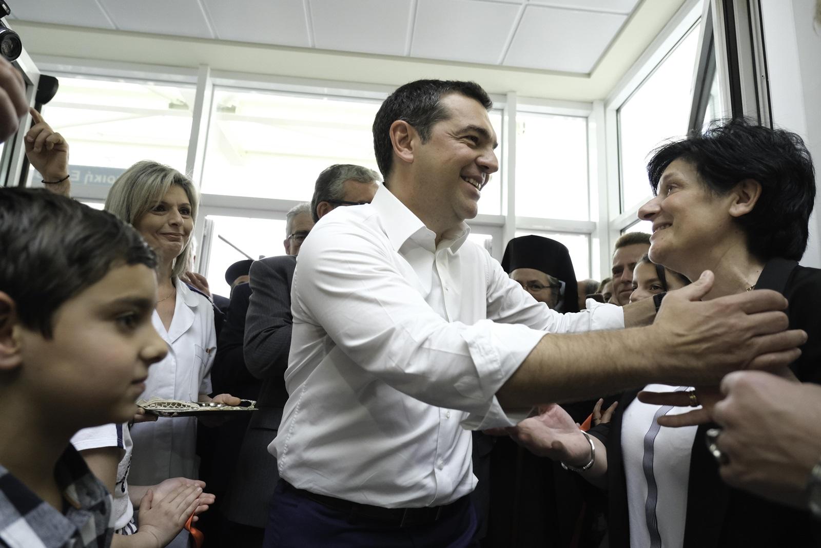 1_tsipras_lefkada