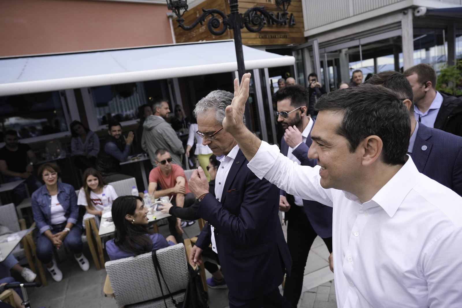 2_tsipras_lefkada