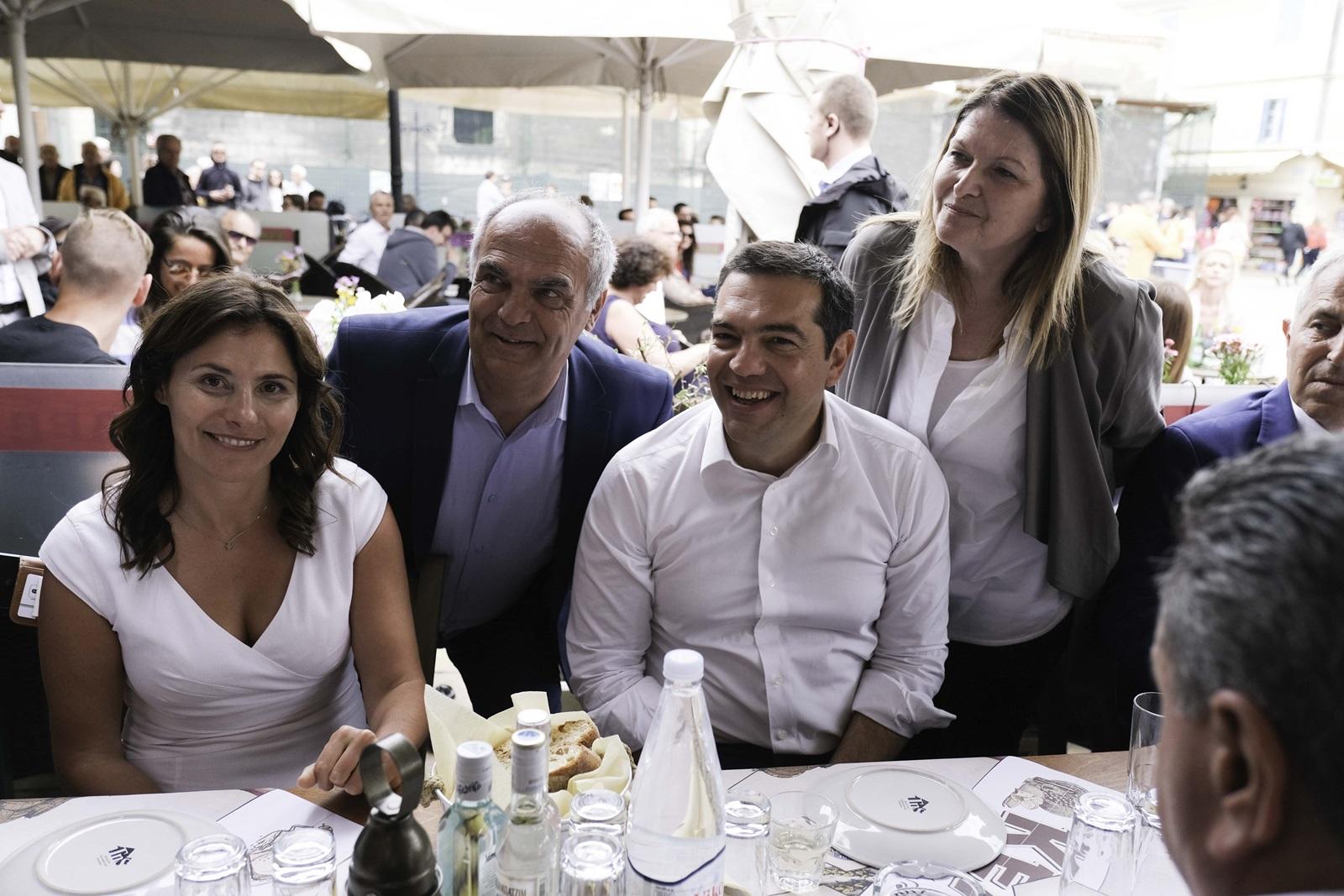 3_tsipras_lefkada