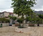 Agios_Petros_Lefkadas