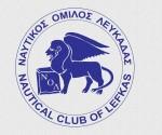 Logo_Naftikos_Omilos_Lefkadas