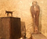 egypt-antiquities-04