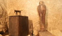 egypt-antiquities-04