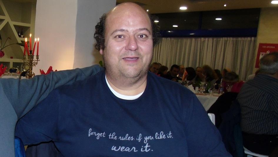 giorgos_frementitis
