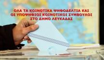 koinotikes_ekloges_2019