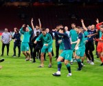 netherlands-soccer-champions-league