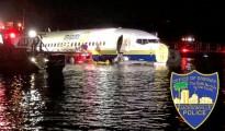 plane-crash-florida-river