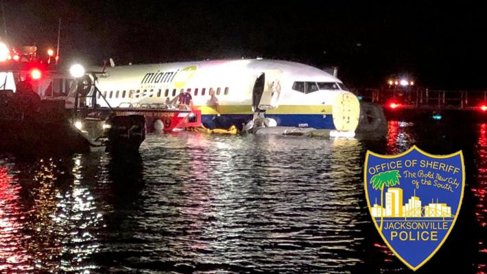 plane-crash-florida-river