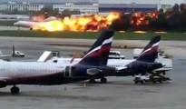 russia-plane-fire