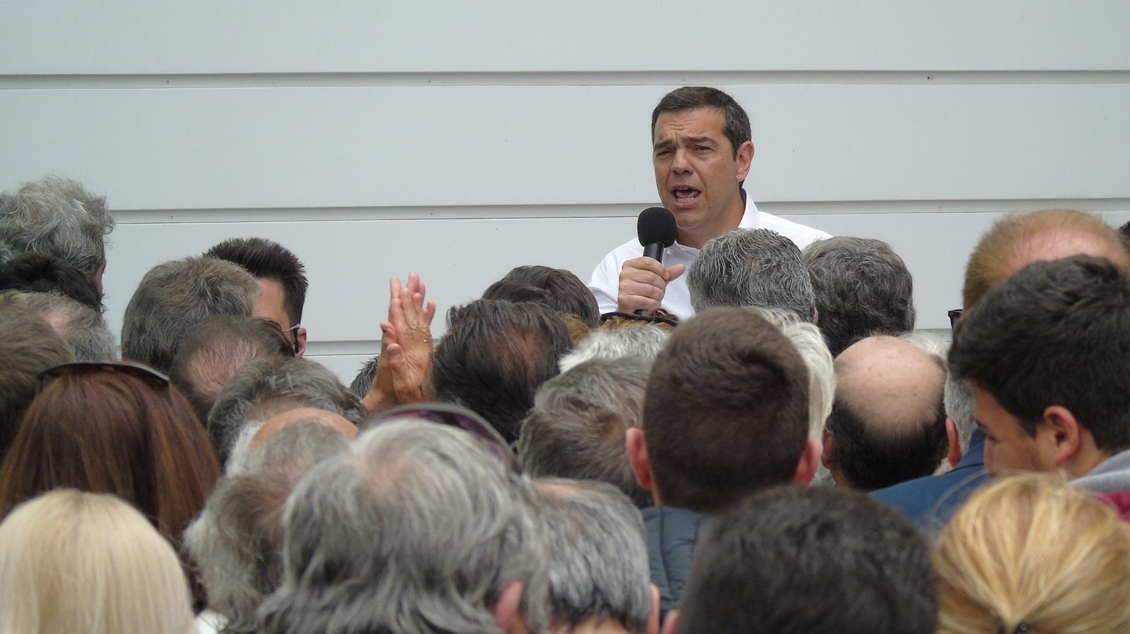 tsipras_Lefkada