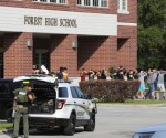 us-florida-school-shooting