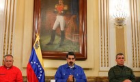 venezuela-maduro-syn-typou