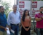 1_KKE_Karya
