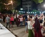 3_syllogos_Ilioupolis_FANEROMENI