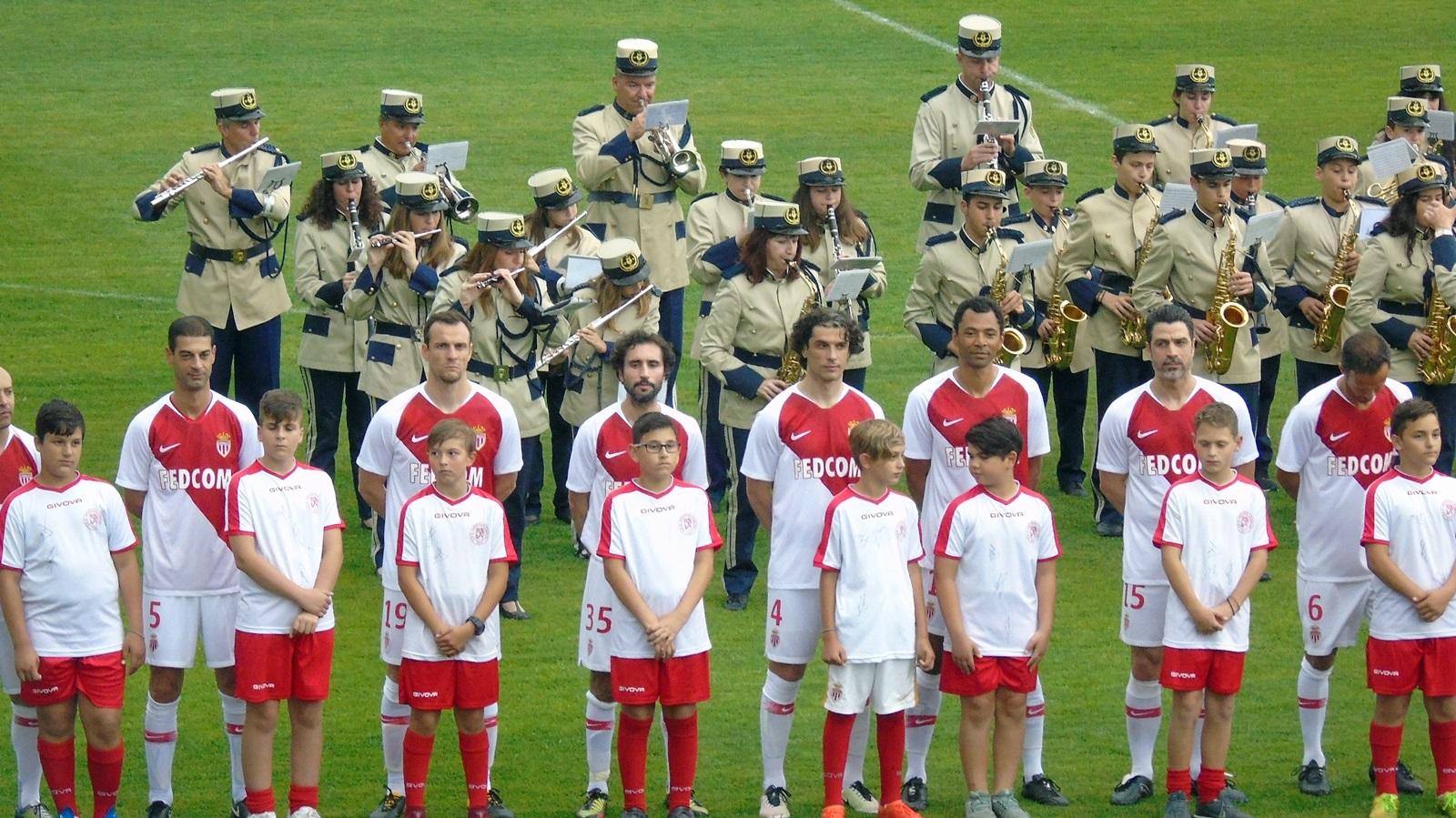 41_Greek All Stars vs Monaco