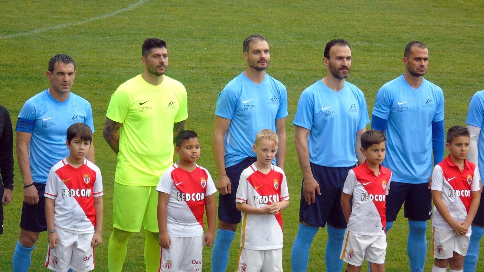 47_Greek All Stars vs Monaco