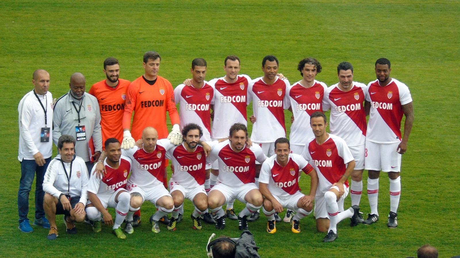 57_Greek All Stars vs Monaco