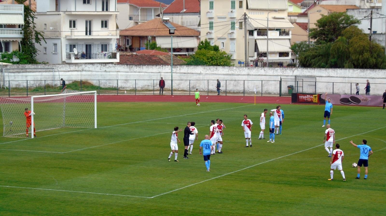 71_Greek All Stars vs Monaco