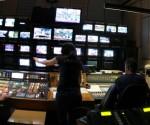 control_tv