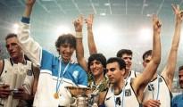 greece-1987