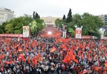 kke-syntagma-5