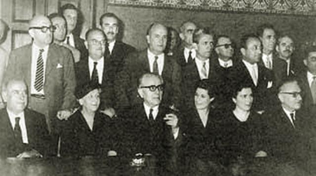 koinovouleftiki_omada_EDA_1958