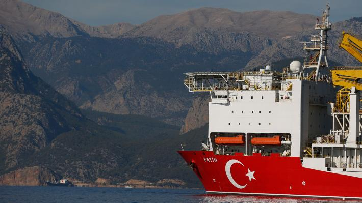 turkey-offshore-drilling-3