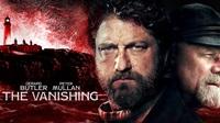 TheVanishing 2