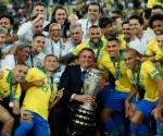brazil-copa-america